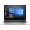 "HP ProBook 445 G7 - 14.0"" FullHD, AMD Ryzen 3-4300U, 8GB, 256GB SSD, AMD Radeon RX Vega 5, Microsoft Windows 10 Professional - Ezüst Alumínium Üzleti Laptop 3 év garanciával Laptop"