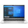 "HP ProBook 630 G8 - 13.3"" FullHD, Core i5-1135G7, 16GB, 256GB SSD, Microsoft Windows 10 Professional - Ezüst Üzleti Laptop 3 év garanciával Laptop"