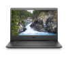 "Dell Vostro 14 (3400) - 14"" FullHD IPS, Core i5-1135G7, 8GB, 256GB SSD, Linux - Fekete Üzleti Laptop 3 év garanciával Laptop"