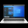 "HP ProBook 630 G8 - 13.3"" FullHD, Core i7-1165G7, 16GB, 512GB SSD, Microsoft Windows 10 Professional - Ezüst Üzleti Laptop 3 év garanciával Laptop"