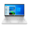 "HP Pavilion x360 2in1 - 14"" FullHD IPS Touch, Core i5-1135G7, 8GB, 512GB SSD, Microsoft Windows 10 Home - Ezüst Átalakítható Laptop 3 év garanciával Hibrid"