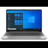 "HP 250 G8 - 15.6"" FullHD, Core i3-1005G1, 8GB, 256GB SSD, DOS - Ezüst Üzleti Laptop 3 év garanciával Laptop"