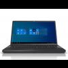 "Fujitsu Lifebook (A3510) - 15.6"" FullHD, Core i5-1035G1, 8GB, 512GB SSD, DOS - Fekete laptop 3 év garanciával Laptop"