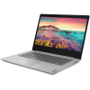 "Lenovo Ideapad 5 - 14.0"" FullHD IPS, Core i7-1065G7, 8GB, 512GB SSD, Microsoft Windows 10 Home - Platinaszürke Laptop 3 év garanciával Laptop"