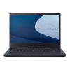 "Asus ExpertBook (P2451FA) - 14"" FullHD IPS, Core i5-10210U, 8GB, 256GB SSD, Microsoft Windows 10 Professional - Fekete Laptop 3 év garanciával Laptop"