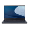 "Asus ExpertBook (P2451FA) - 14"" FullHD IPS, Core i5-10210U, 8GB, 256GB SSD, Microsoft Windows 10 Home - Fekete Laptop 3 év garanciával Laptop"