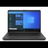 "HP 240 G8 - 14"" HD, Core i3-1005G1, 4GB, 256GB SSD, Microsoft Windows 10 Home - Fekete Üzleti Laptop 3 év garanciával Laptop"