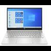 """HP 14 - 14"""" FullHD IPS, Core i3-1125G4, 8GB, 256GB SSD, Microsoft Windows 10 Home - Fehér Laptop 3 év garanciával Laptop"""