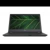 "Fujitsu Lifebook E (E5511) - 15,6"" FullHD, Core i5-1135G7, 16GB, 512GB SSD, Microsoft Windows 10 Professional - Fekete Laptop 3 év garanciával Laptop"