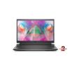 "Dell G15 Gaming Laptop (5511) - 15.6"" FullHD IPS-Level 120Hz, Core i5-11400H, 8GB, 512GB SSD, nVidia GeForce RTX 3050 TI 4GB, Microsoft Windows 10 Home - Szürke Gamer Laptop 3 év garanciával Laptop"