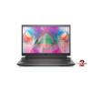 "Dell G15 Gaming Laptop (5511) - 15.6"" FullHD IPS-Level 120Hz, Core i5-11400H, 8GB, 256GB SSD, nVidia GeForce RTX 3050 4GB, Microsoft Windows 10 Home - Szürke Gamer Laptop 3 év garanciával Laptop"