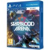 Game PS4 Starblood Arena VR Konzol