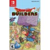 Game Nintendo Dragon Quest Builders Konzol