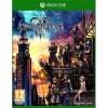 Game XBOX ONE Kingdom Hearts III (Disney) Játékprogram XBOX ONE