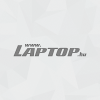 HP 15-AY004NH X5C79EA White 3Y - Win10 + O365 Laptop