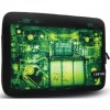 "CANYON iPad Sleeve 9.7"" Tablet tok"
