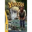 Társasjáték Yukon (230118)