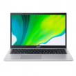 "Acer Aspire 5 (A515-45-R0Z0) - 15.6"" FullHD IPS, Ryzen 3-5300U, 8GB, 256GB SSD, DOS - Ezüst Laptop 3 év garanciával"