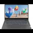 "Lenovo Ideapad 5 - 14.0"" FullHD IPS, Ryzen 5-5500U, 8GB, 512GB SSD, Microsoft Windows 10 Home - Grafitszürke Laptop 3 év garanciával"