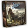 TársasjátékTrónok harca második kiadás