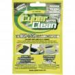 Cyber Clean tisztító gél