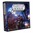 Társasjáték Eldritch Horror (ELDRITCHHORROR)