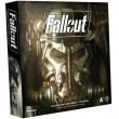 Társasjáték Fallout (ZX02HU)