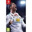 Game Nintendo FIFA 18