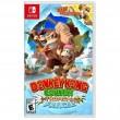 Game Nintendo Donkey Kong Country