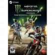 Game Nintendo AMA Supercross FIM World Ch