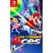 Game Nintendo Mario Tennis Aces