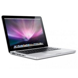 "Apple MacBook Pro 13,3"" Z0QN000JG"