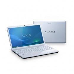 Renew Sony Vaio VPCEB4J1E/WI W7 FPO