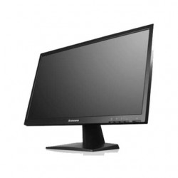 "Lenovo LCD 20"" ThinkVision LS2023w"