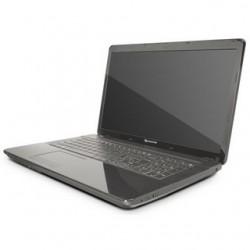 Packard Bell ENLE69KB-45004G1TMnsk LX