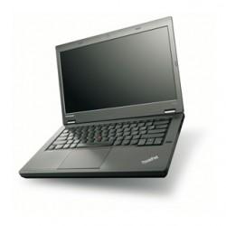 ThinkPad T440p 3G W7
