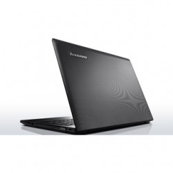 Lenovo Z50-75 80EC004AHV Black Win8
