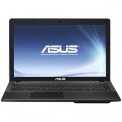 Asus X552LDV-SX652D Black FD AKJ