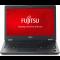 Fujitsu LIFEBOOK E549 14.0