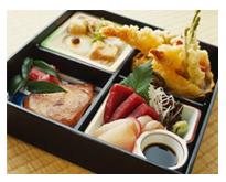 Thinkpad sushi