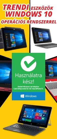 Microsoft Modern Device