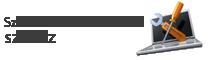 szerviz